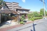 TTJ-1300 中古住宅 伊賀市 上野寺町